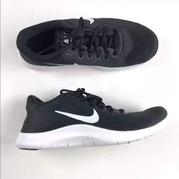 fce9f47aaff42 Nike Flex 2018 RN Running Shoes AA7408-018